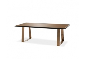 ALC-DNT-002 Dining Table