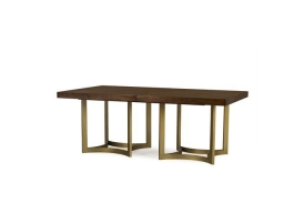 ALC-DNT-004 Dining Table