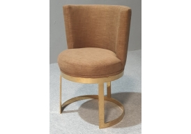ALC -002-Chair