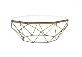 ALC-COF-001 Coffee Table