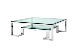ALC-COF-003 Coffee Table