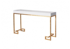 ALC-CON-0001 Console Table
