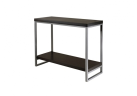 ALC-CON-0002 Console Table