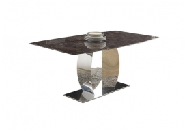 ALC-DNT-001 Dining Table