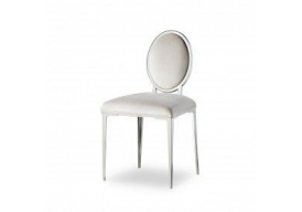 ALC -001-Chair